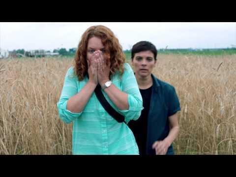 TV Trailer: Slasher Season 1 (0)