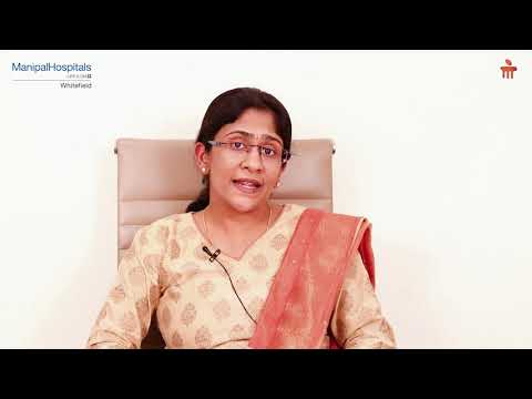 What is a craniotomy? | Dr. Priyamvadha K