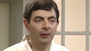 Judo Bean | Funny Clip | Classic Mr.Bean