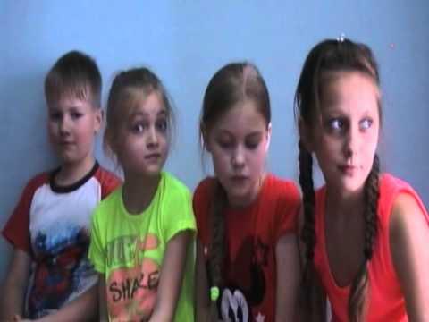 Коротком.фильмы для детей