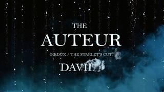 The Auteur | Single Rose McGowan with David J