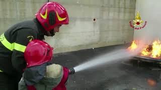 pompieropoli-a-chianche