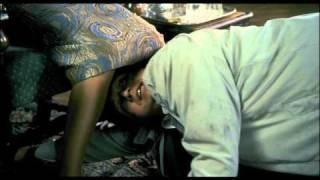 THE VEXXER (2008) - Trailer (English \