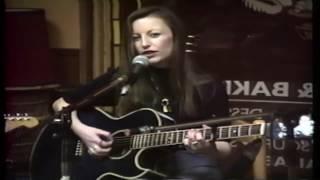 STELLA DRUCKER PRESENTS ….  LIVE MUSIC SHOWCASE OSHAWA