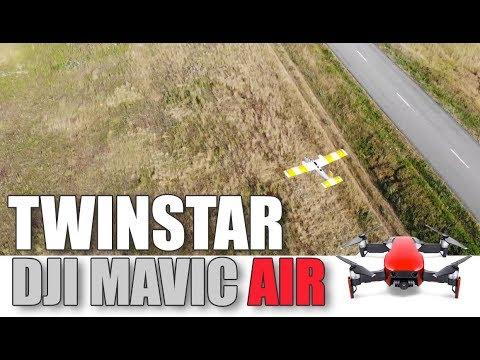fpv-twinstar-amp-dji-mavic-air-koestelfpv