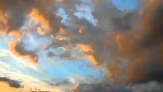 Tchaikovsky : Symphony No.3 in D major, Op.29