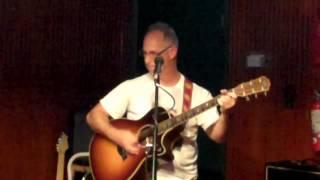 Been So Long - Rick Brindell playing Hot Tuna song