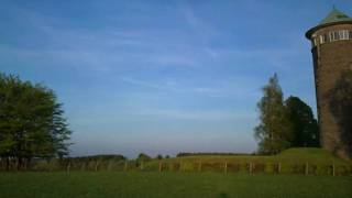 preview picture of video 'Burrigplatz - Huldange, Ardennes, Luxembourg'