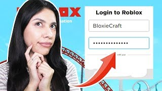 Laurenzside Roblox Hacked Hacking Laurenzside S Roblox Account Free Online Games