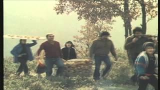 preview picture of video 'La POGGIATA DI MONTECASOLI BOMARZO - 20 Aprile 1981'
