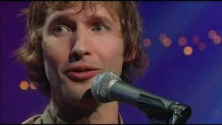 James Blunt   You're Beautiful [HQ]