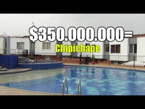 Casas, Venta, La Campiña - $350.000.000