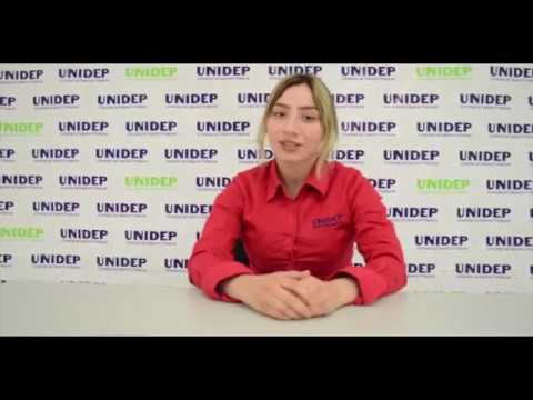Video tutorial del organismo: FIMPES | UNIDEP®