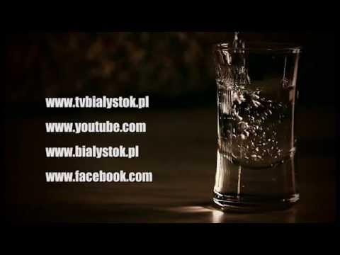 Kodowanie alkoholu Tuymazy