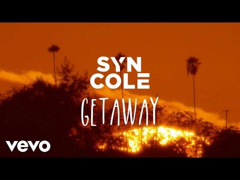 ���������� �������������� �������������� ������������ �� ���������� �������� ����������getaway Syn Cole �������� ���� ����������