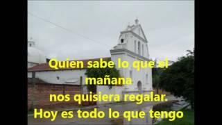 Gaby Moreno   Fronteras LETRA