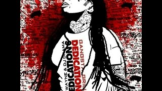 Lil Wayne Confirms that Dedication 6 Is on the Way with DJ Drama.