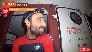 vg2020-jour-34-11-decembre-2020-partie-2
