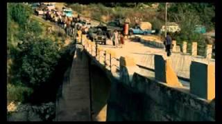La donna che canta: trailer in italiano