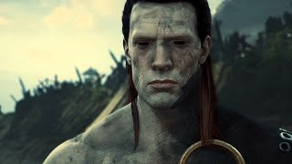 "CGI Animated Short Film HD ""The Blacksmith "" by Unity   CGMeetup"