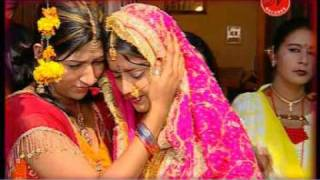 Mere Jigar Deya Marriage Special Punjabi Hit Song