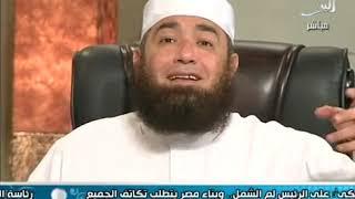 رمضان جانا  --  دكتور محمود المصرى ( أبو عمار )