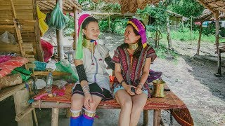 BEST OF CHIANG MAI - THAILAND
