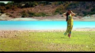 تحميل و استماع بدفع نص العمر -نادية صقر MP3