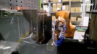 Procomp - compositi termoplastici