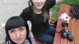 Lps: Встреча с любимым LPS блогером Настей Смайл