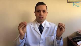 Ortopedia e a Doutrina do Meio Termo