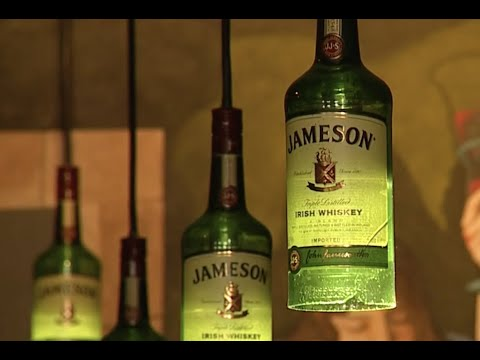 Metro Detroit bars aim for busy but safe, socially-distant St. Patrick's Day celebrations