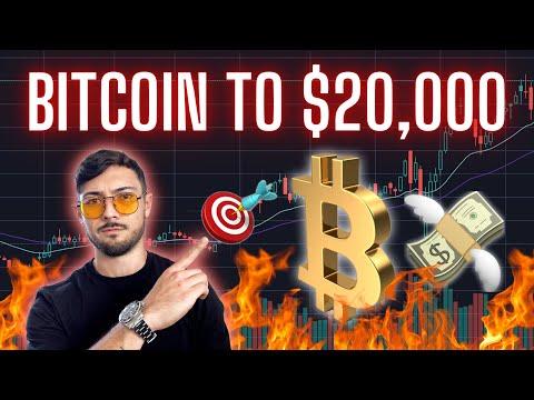 Vindem miner bitcoin