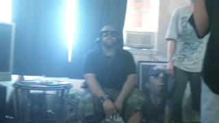 4020 Boyz - Loud Pak Ft Mr. 365