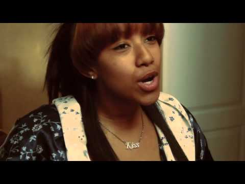 "Baby Durham ""No Where"" OFFICIAL MUSIC VIDEO(Dir. Tishan Stlouis)"