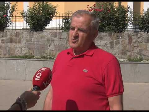 Manifestacija pcelarstva podkopaonika i podgolijskog kraja Baljevac 2019