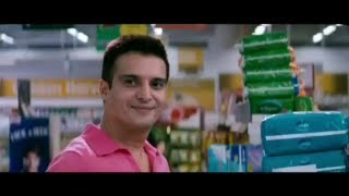 Theatrical Trailer - Four Two Ka One
