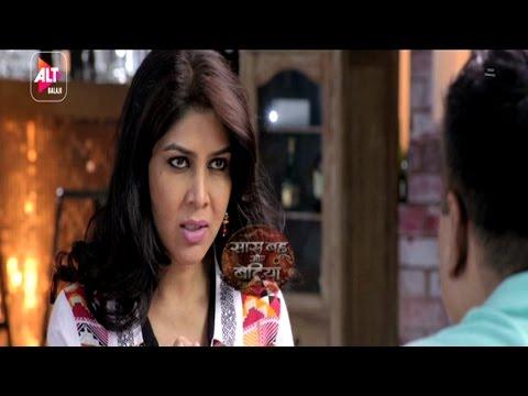 First look of Ekta Kapoor's new shows