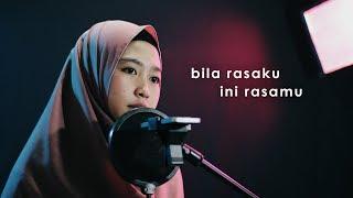 Download lagu Bila Rasaku Ini Rasamu Kerispatih Anisa Alyana Rusdi Mp3