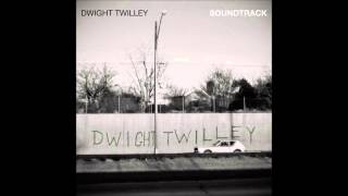 Dwight Twilley The Cards Will Fall (Soundtrack LP, 2011)