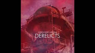 Carbon Based Lifeforms   Derelicts | Full Album