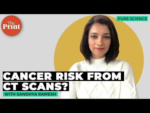 Cancerul benign