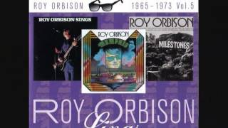 Roy Orbison - Take Care Of Your Woman