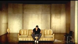 Özcan Deniz - Bir Dudaktan (Klip)