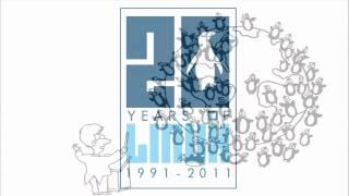 הסיפור של לינוקס