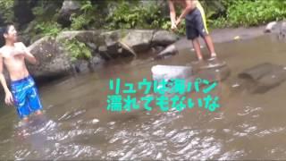 群馬県夏の穴場スポット