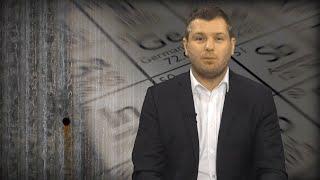 proactive-analyst-ryan-long-talks-tin-prices-used-in-economic-studies