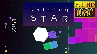 Shining Star Game Review 1080P Official Kjysoft