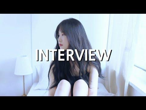 [INTERVIEW] #5 : 이루리(Lulileela)