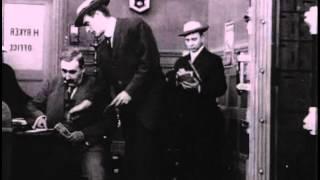 Ростовщик / The Usurer / 1910